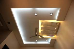 How To Desgin Badroom For New Couple » Home Design 2017