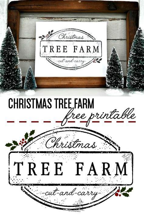 farmhouse decor printables 399 best images about on