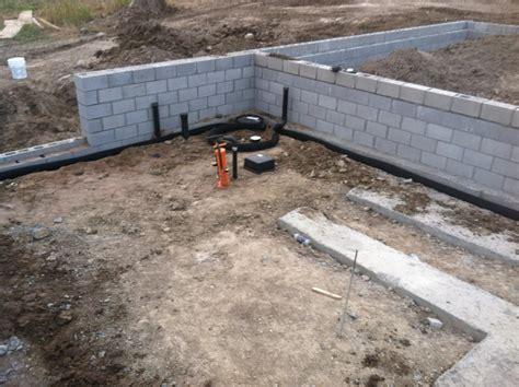 basement remodeling ideas basement construction