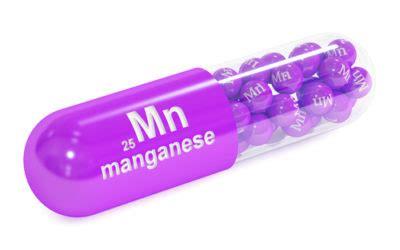 manganese alimenti manganese a cosa serve e in quali cibi si trova