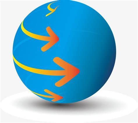 descargar la esfera de medusa the sphere of medusa la llave del tiempo the key of time libro e la esfera del negocio esfera flecha azul png y vector para descargar gratis