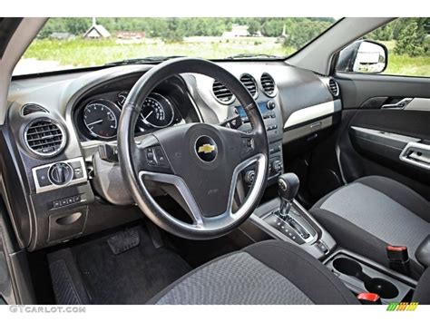 chevrolet captiva interior 100 opel meriva 2004 interior 2006 ford five