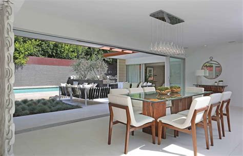 large dining room ideas