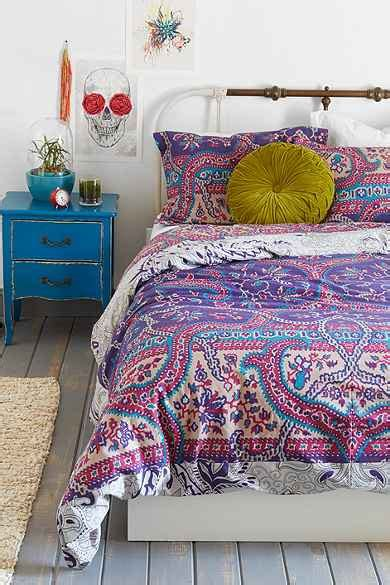 urban outfitters bed comforters bedding urban outfitters