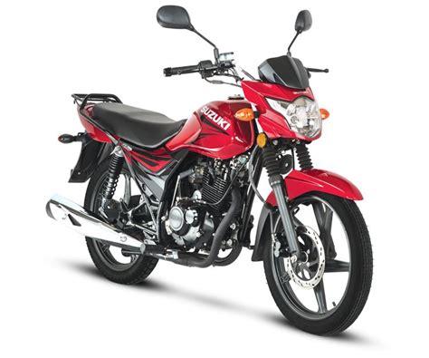 suzuki gr   price  pakistan bikes suzuki