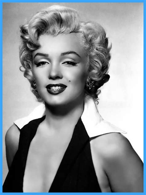 Poodle Cut Hairstyle In 50s | 로망스 서프라이즈 자넷 레이몬드 마릴린 먼로의 친딸 주장 마릴린 먼로의 사망원인 마릴린