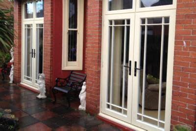 Upvc Patio Doors For Sale 1000 Ideas About Exterior Doors On Exterior Doors For Sale Doors And