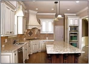 best cream color to paint kitchen cabinets painting