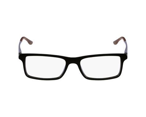Wnew New Arrival Dolce And Gabbana 6128 ralph eyeglasses rl 6128 5509 black visionet