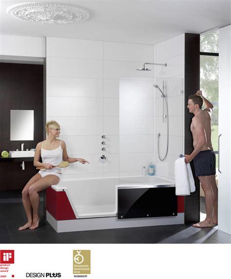 beste fliese für eine dusche design l 246 sungen f 252 r kleine b 228 der design l 246 sungen f 252 r