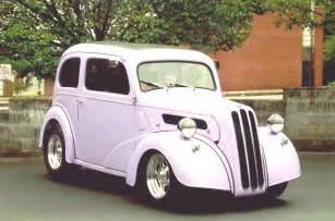1948 ford anglia photos informations articles