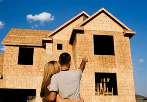 new construction homes dickinson nd real estate news
