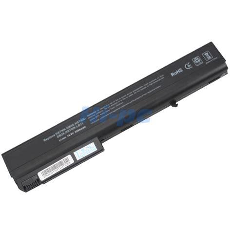 hp laptop battery reset program 8 cell laptop battery for hp compaq hstnn db11 hstnn db29