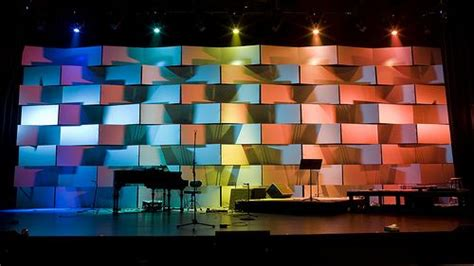 design of backdrop stage cool stage backdrop dimensional wo cus pinterest