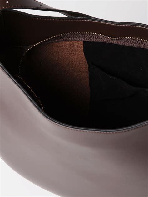Tas Selempang Wanita Jalan Pesta Kulit Leather Black Hitam Import Clutch Pesta Taslokalhandmade