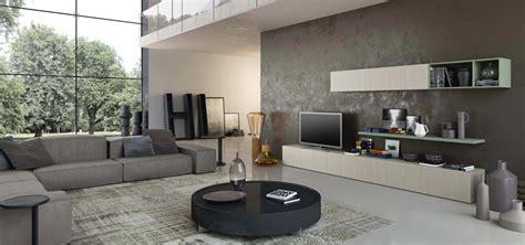 soggiorni moderni roma wega soggiorni moderni soggiorni design 360 roma