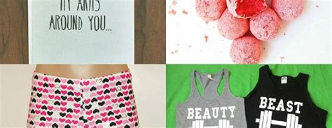 alternative valentine s day gifts 14 valentine s day gifts for that special crossfitter in