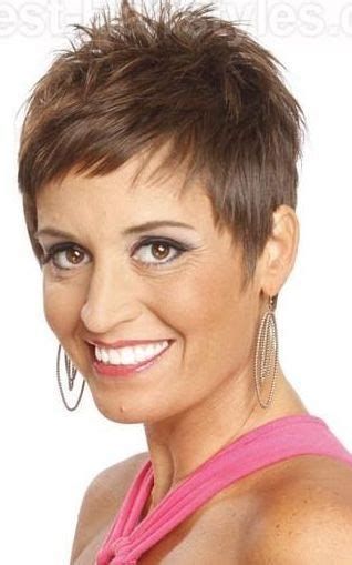 spring haircuts for women over 50 best hairstyles for women over 50 dmaz