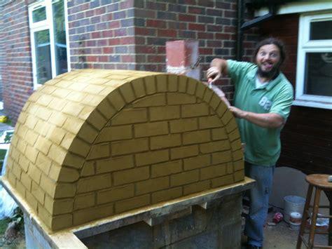 firebricksstorage heater bricks uk hampshire forno