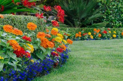 come realizzare un giardino come progettare un giardino trashic