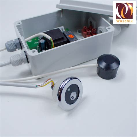 bathtub water level sensor topside on off control whirlpool hydro on off level sensor