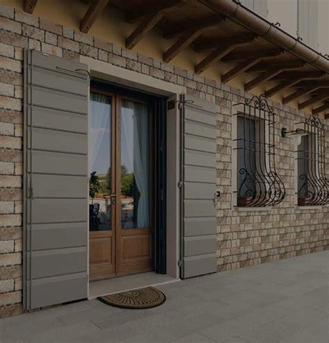 premium wall tiles designs kajaria indias  tile