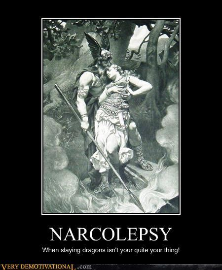 Narcolepsy Meme - funny quotes about narcolepsy quotesgram