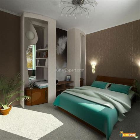 sconces bedroom home decoration club