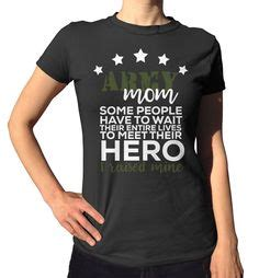 Tshirt Proud Supporter Baam 1000 ideas about army on