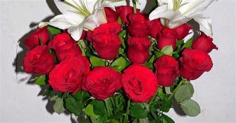 Bunga Ucapan Dirgahayubunga Segar Jakarta toko bunga cikiniflorist jakarta cara merangkai bunga segar
