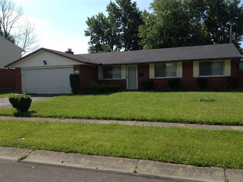 section 8 housing in dayton ohio section 8 properties for rent in dayton oh trend home