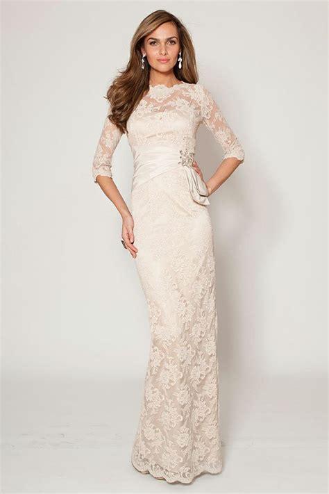 Dcc Dress Kathy Baju Kembar 67 best dresses baju kurung images on evening gowns formal prom dresses and