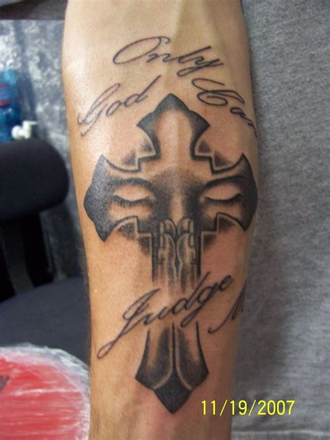 tattoo me 25 only god can judge me ideas entertainmentmesh