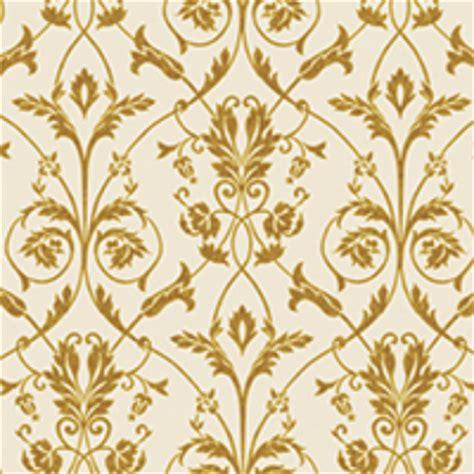 Design For Wallpaper For Wall   [audidatlevante.com]