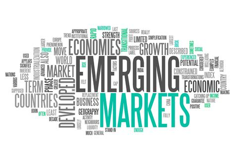 Mba Emerging Markets by Unilever And Mastercard Partner To Empower Sme S In