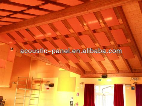 ceiling sound deadening sound deadening ceiling board panel suspend acoustical