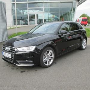 Audi Neuwagen Rabatte by Audi Neuwagenquelle Mit Top Rabatt Bei Autokauf