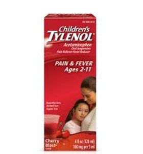 is tylenol safe for dogs is it safe to give human medicine to pets