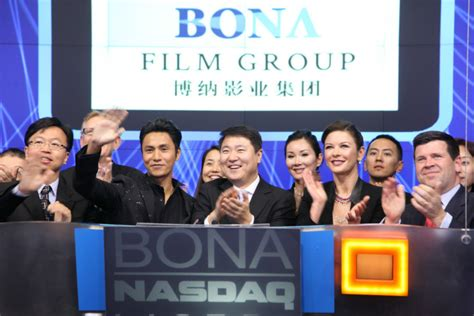 china film group ipo p2p lender ppdai leads list of new filers in rising ipo
