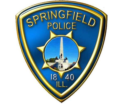 The Springfield Incident springfield investigate shooting incident wandtv