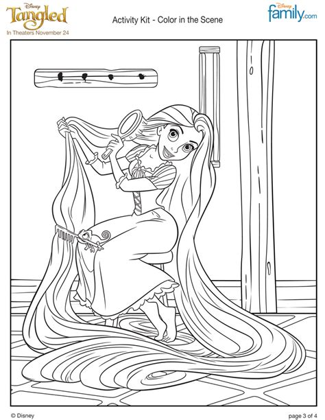 rapunzel coloring pages printable rapunzel coloring pages for kids printable