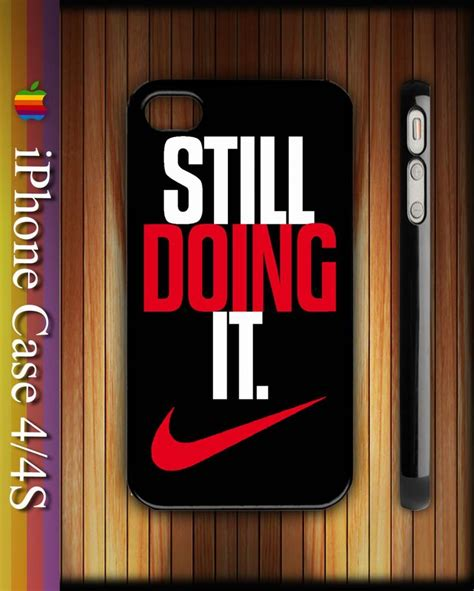 Iphone X The Joker Wallpaper Hardcase 28 best nike backgrounds images on wallpapers