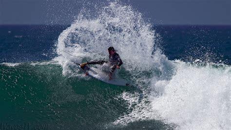 surfer matte media technology