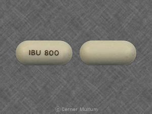 talacen medication motrin ibuprofen side effects interactions warning