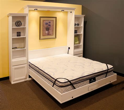 Wall Beds By Wilding by El Segundo California Wall Beds And Murphy Beds Wilding