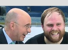 Phil Kessel thought NBC's Pierre McGuire asked about his ... Arizona Cardinals Football Game Radio