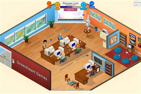 game dev tycoon easy mod game dev tycoon reminds its creators that success is