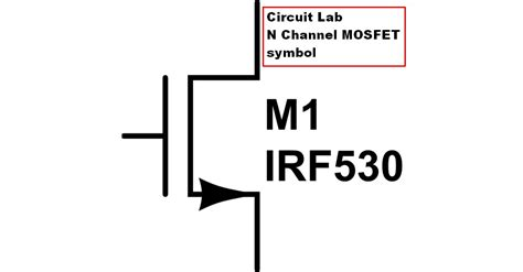 simbol transistor mosfet mosfet symbol what is the correct symbol electrical engineering stack exchange