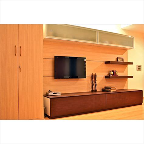 Indian Living Room Wall Units Living Room Lcd Wall Unit Living Room Lcd Wall Unit