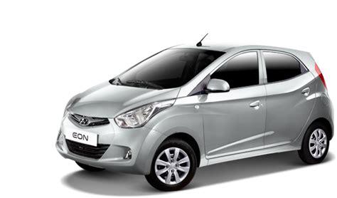 hyundai cars philippines price list hyundai philippines updated hyundai philippines price list